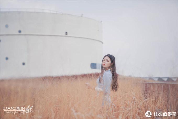 千面上海,从遗世独立到灯火辉煌「闺蜜自驾游」首发