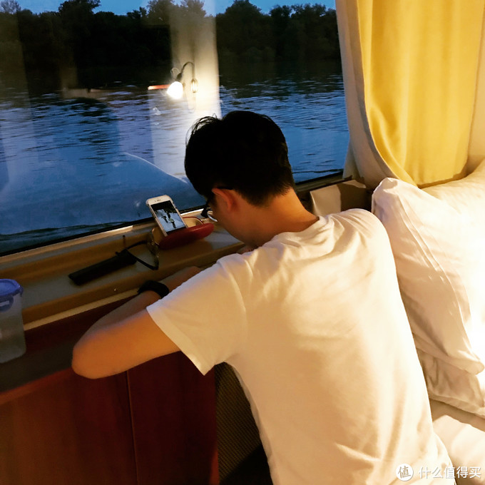 【游记】布达佩斯维也纳,二人世界的尾巴。回忆欧洲五国游轮之旅【篇一】