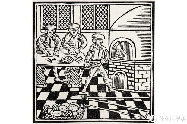 全民变厨师,你还不考虑入手一台烤箱吗:烤箱选购技巧大揭秘