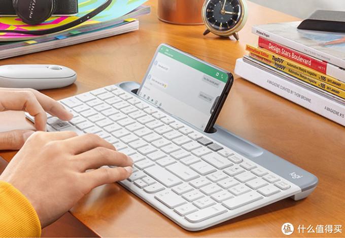 在家学习、远程办公更高效,教你选择适合自己的电脑和外设