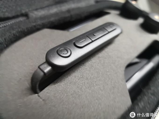 相见恨晚的旅行好物 SONY索尼 WI-1000XM2 颈挂式无线降噪耳机开箱