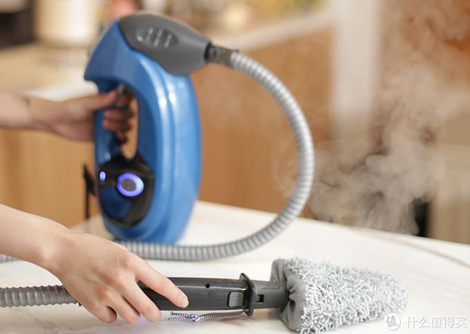 居家健康生活好物推荐:改善室内环境,给自己一个舒适的居家生活