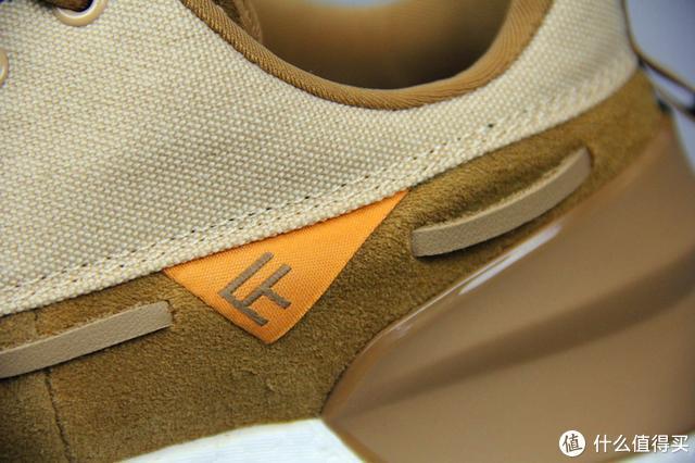 当复古休闲鞋遇见智能芯片,小米有品云弹Vintage爆米花鞋体验