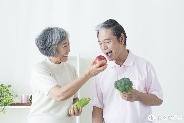 养老保险没有缴满15年,不想再缴费了,可以一次性退保吗?