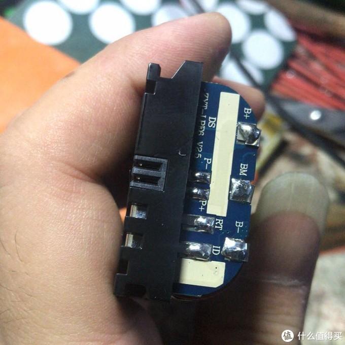 自己动手做个电池,难道不香吗?