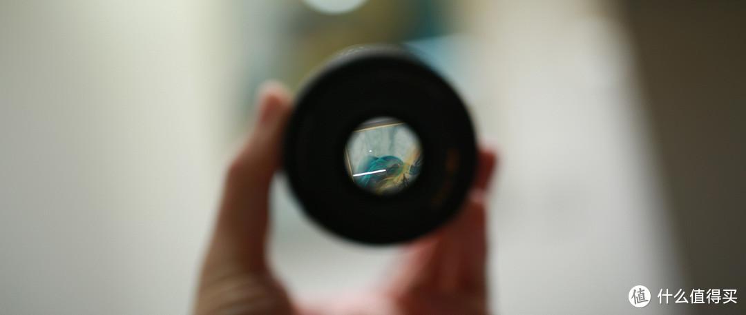 值无不言194期:入坑摄影,这15个知识点你必须知道!从此不再从入门到放弃~