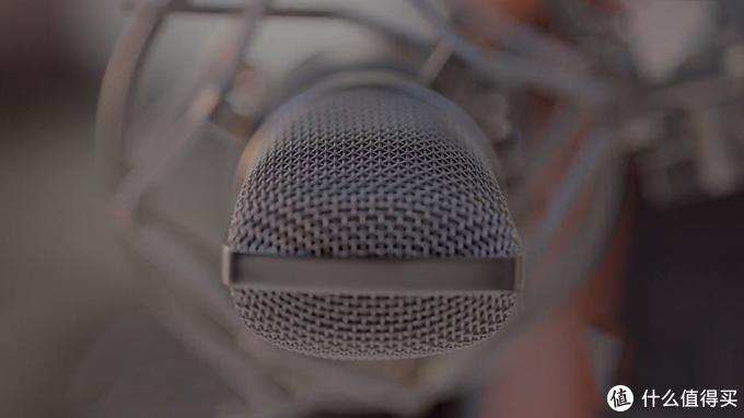 如何打造个人录音工作室,专业录音设备有哪些?