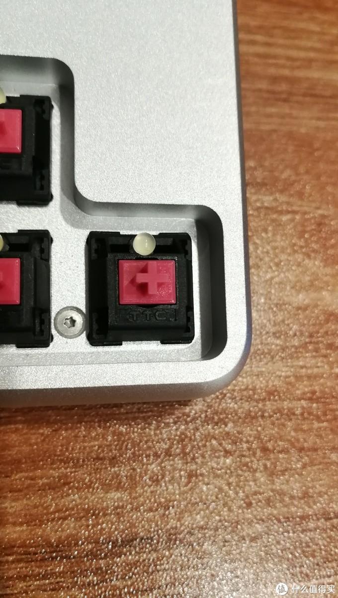 【不专业开箱 】悦米机械键盘pro静音版