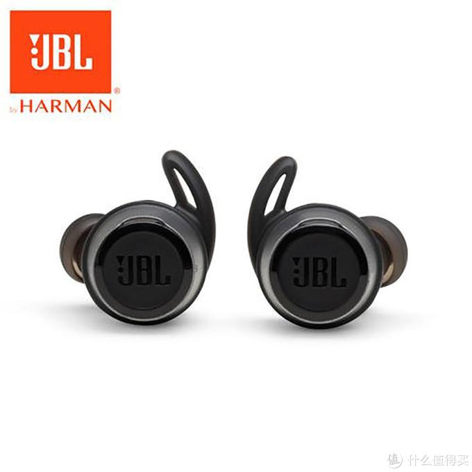 外媒评测听感最佳的真无线耳机
