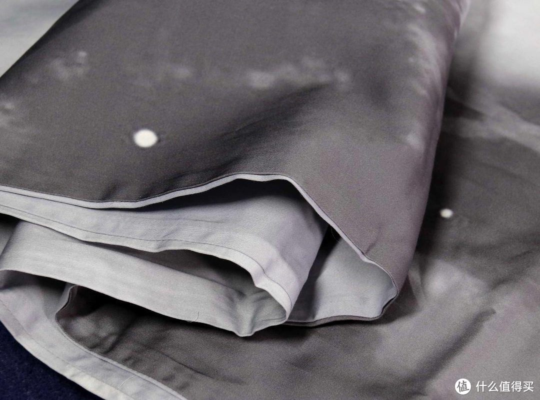 盗墓笔记联名款,8H全棉轻奢件套,重启舒适睡眠