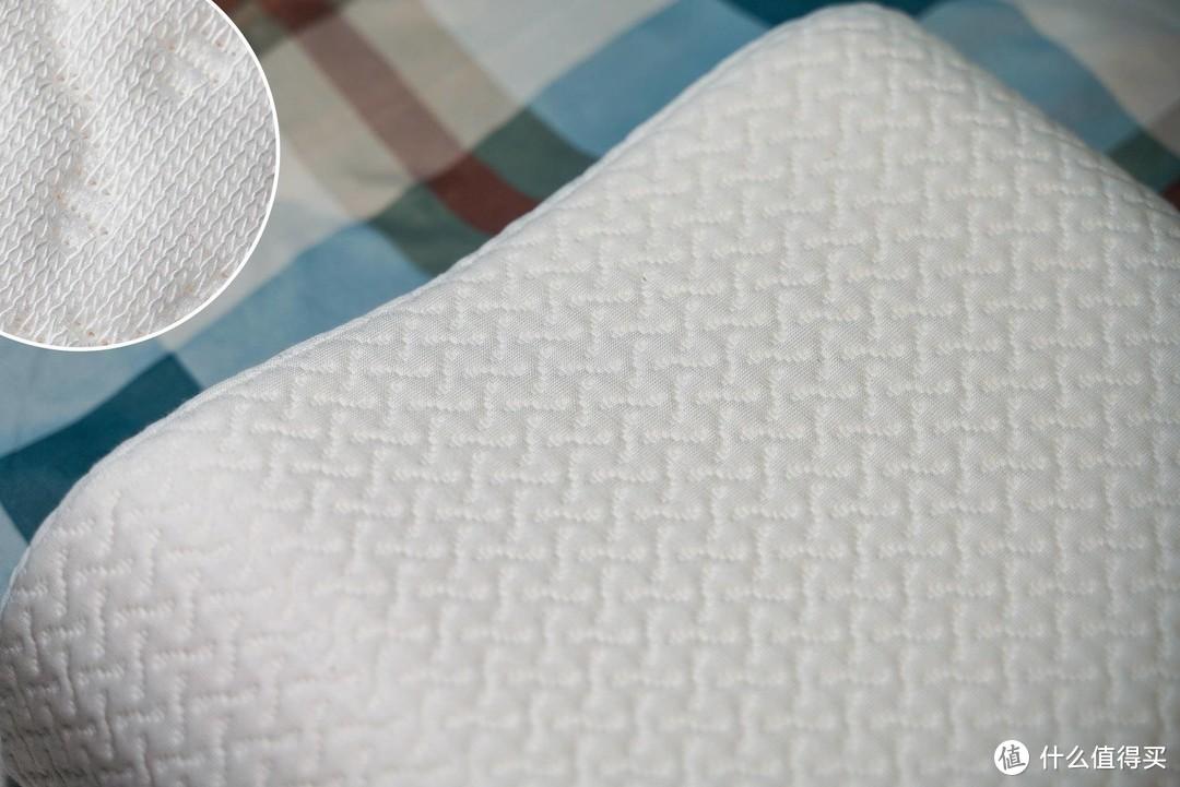 最高30倍差价,羽绒枕对比化纤、乳胶、荞麦枕到底贵在哪?
