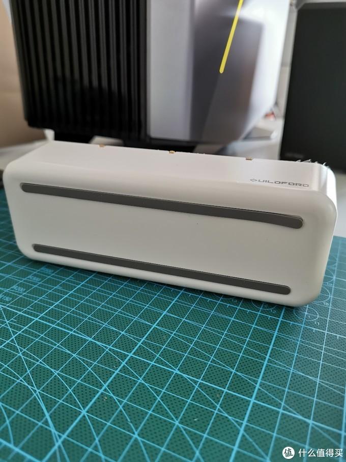 小米有品的数码产品擦拭湿巾测评