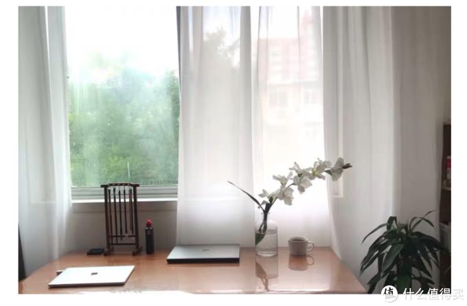 在家办公,如何打造高效的工作环境 | 30件宅家办公好物分享