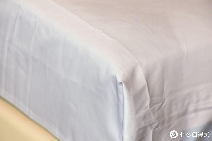 盗墓笔记之探寻8H熟睡全棉被件套