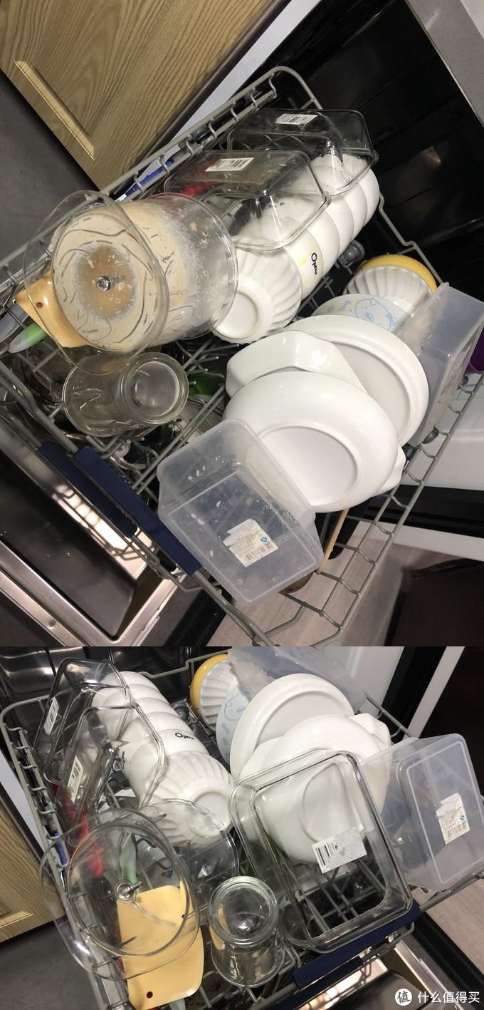 洗碗机半年使用真实体验,到底值不值得买?