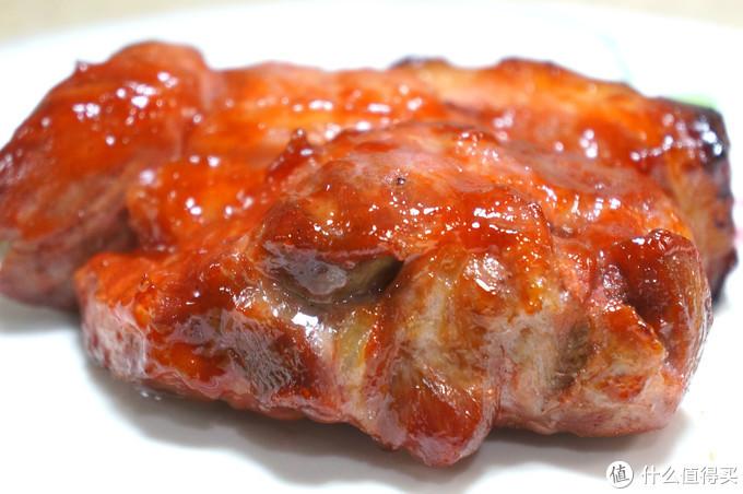 从青铜到王者,30道高热度蒸烤箱菜谱,助你厨艺升升升!