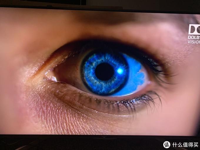 最新2020年3月液晶智能电视选购攻略