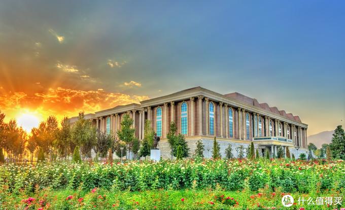 利好消息 | 泰国或将延长落地签免收费措施,塔吉克斯坦延长外国人多次旅游签证期限