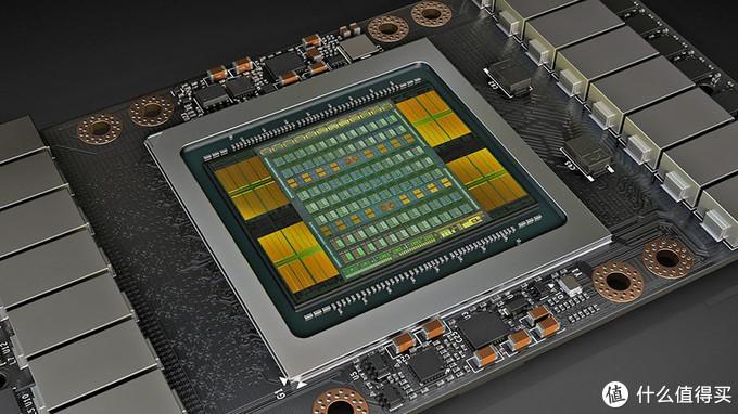 性能更变态:GeekBench数据库再爆更强Ampere显卡 7936个SP、32G显存