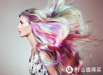 成年人的秘密都在洗发水上……你的发际线还好吗?教你秃发党如何选洗发水