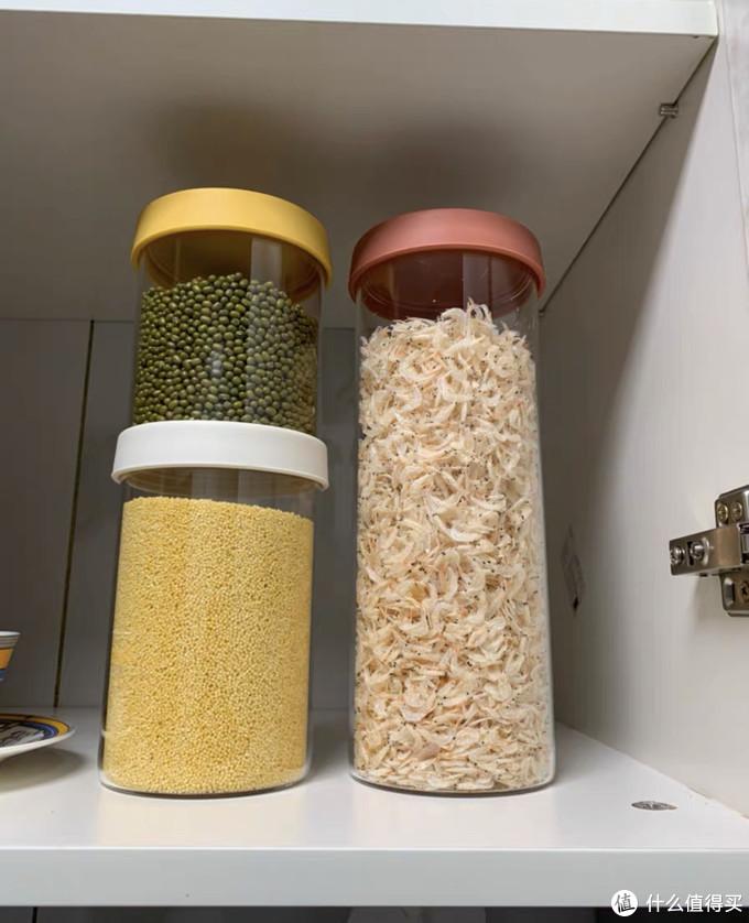 厨房装修的12个细节,哪怕多花钱也要照做,入住才知明智!