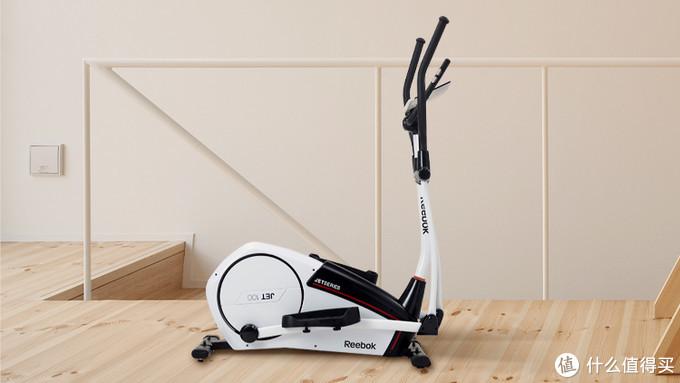 椭圆机健身独有的优势,你知道几个?