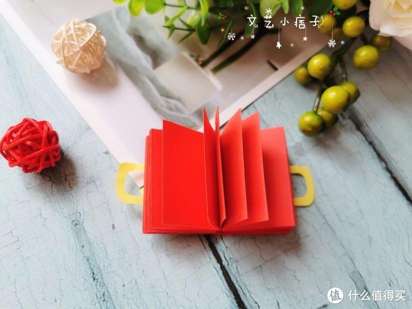废物利用,给上网课宅家小孩做了超迷的本子,简单又萌趣十足!