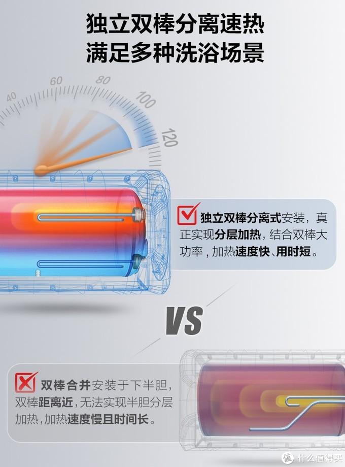 图片引自苏宁商品网页