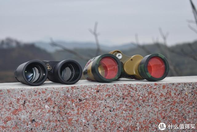 国产望远镜能看多远?一个入门新手的评测自白
