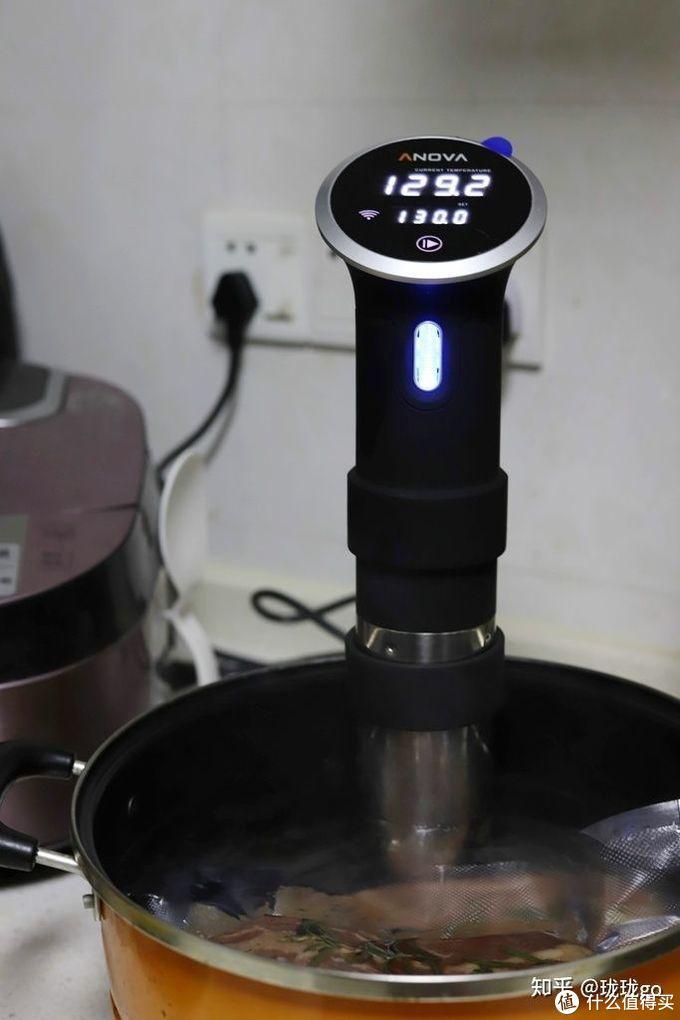 抄作业:这里是一个颜控人民币玩家的厨房装备