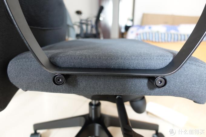6折香不香?IKEA MARKUS马库斯办公椅晒单