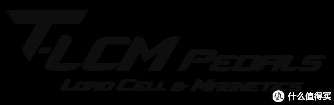 官方logo先干为敬