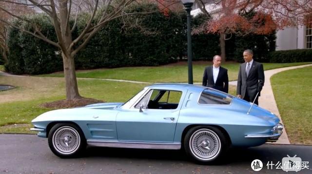 这位美国喜剧传奇,在Netflix做了一档汽车节目