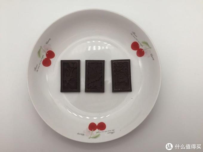 匠心独运,令古典焕发生机的长安东市巧克力赏味