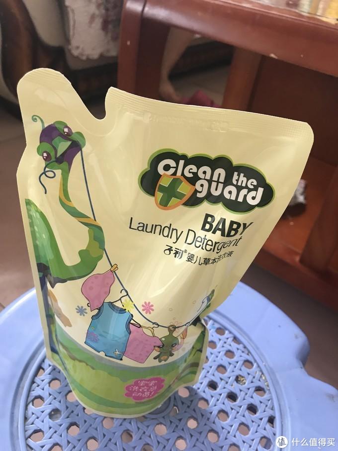 新手妈妈产前需要买什么之宝宝篇-----有了娃以后,人间还是值得滴