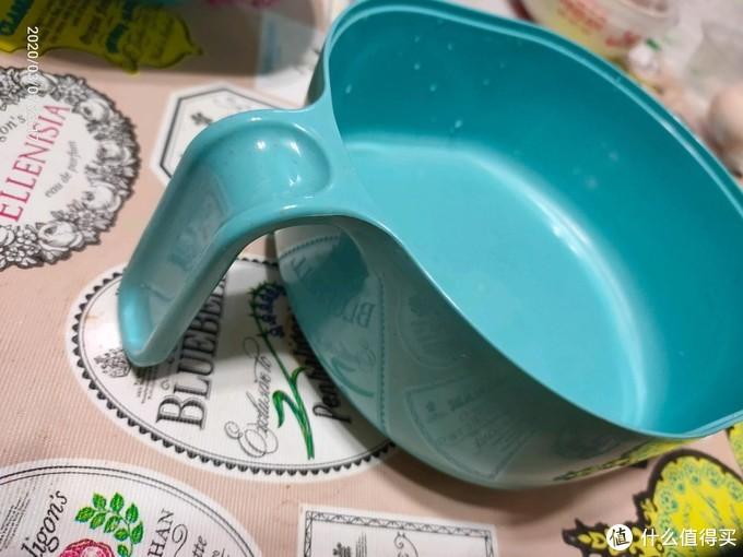以后加班再也不用四处找饭碗了,3.9元超值小麦秸秆餐具泡面盒