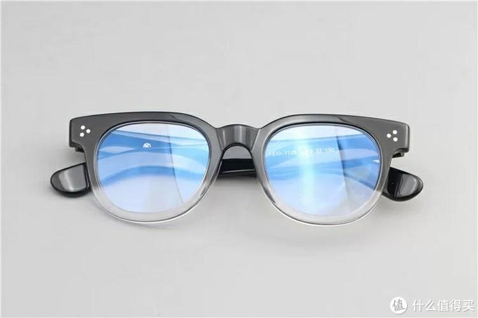 镜囧,记一次网上购买镜框镜片后线下配镜加工的真实经历