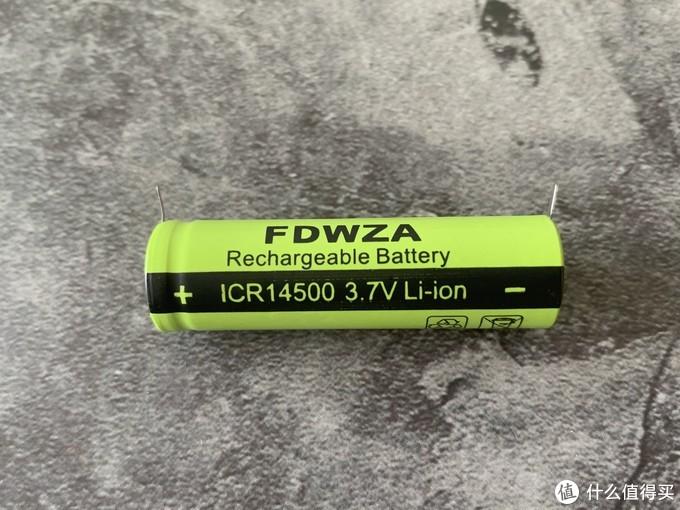 飞利浦电动牙刷更换电池