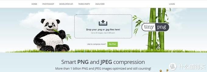 无需下载,全部免费!十三款提升PC端工作效率的在线实用工具