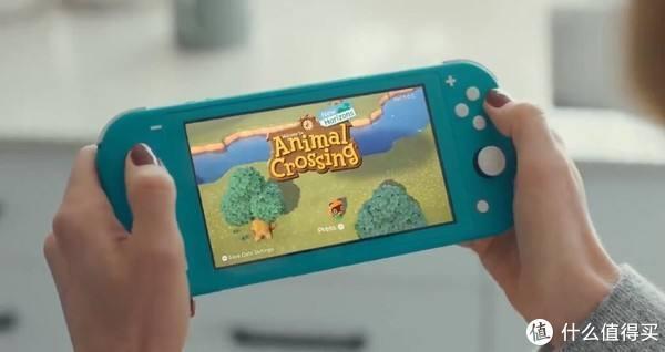 三月Switch平台值得推荐的十款游戏