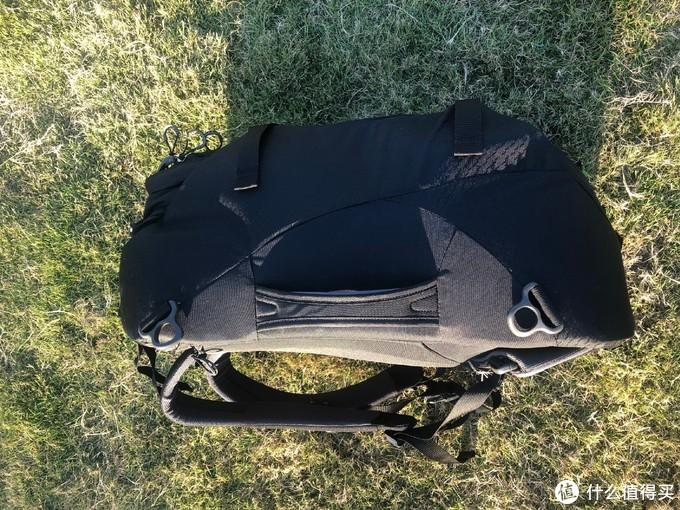 包治百病 — 我为包狂,十二款Osprey背包精评!