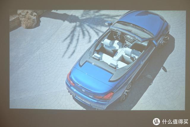 1499元入手的投影仪,先奇XQ-23评测:交互体验给好评