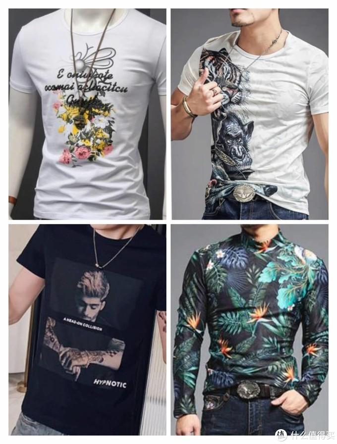 告别格子衬衫,8类男装基础款单品推荐,不用动脑子就能穿出门!