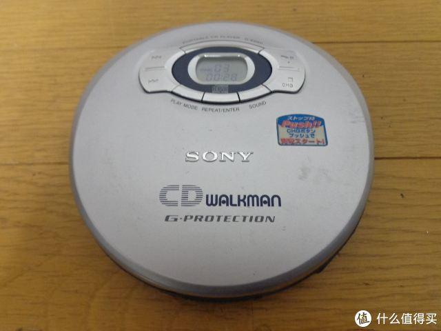 手心余音能绕梁:索尼NW-ZX505 VS 飞傲M11 Pro