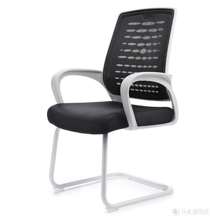 升降椅NO,弓形椅YES,弓形椅怎么选?