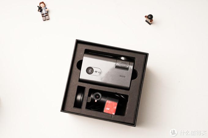 窝心事故后的必然选择-盯盯拍X2S Pro行车记录仪