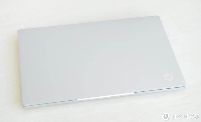 MX350让游戏本都汗颜 机械革命S2轻薄本评测