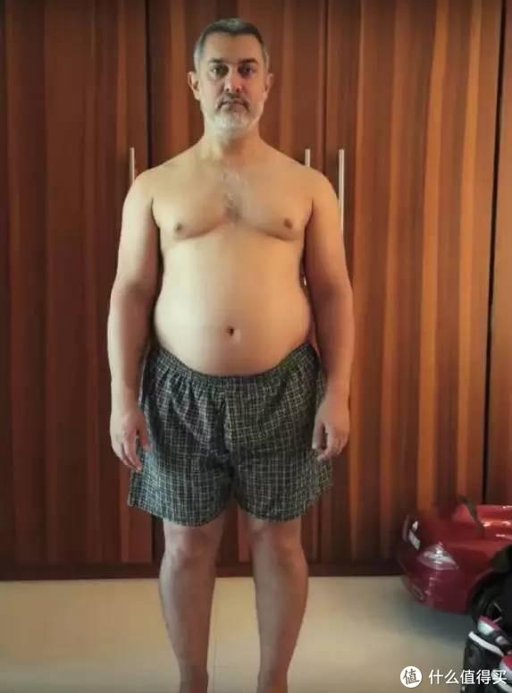 值无不言200期:180天体脂降5%,亲测有效的5个减肥秘诀全在这了!