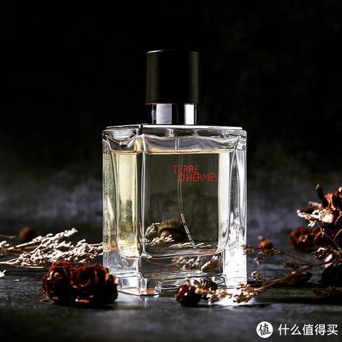 男士高级香水,让女生上瘾的气质香,下一个行走的荷尔蒙就是你~