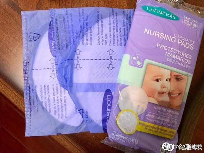 孩子出生前准备好这些,让你轻松带娃不是梦—双胎妈妈分享自用待产清单(万字长文,建议收藏)